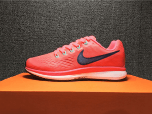 2. NIKE AIR ZOOM pegasus 34