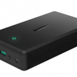 Top 9 Best Power Banks to Buy Online in the Philippines 2018