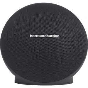 8. Harman Kardon Onyx Mini