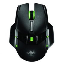 Top 10 Best Gaming Mouse to Buy Online 2017 (Latest Edition)