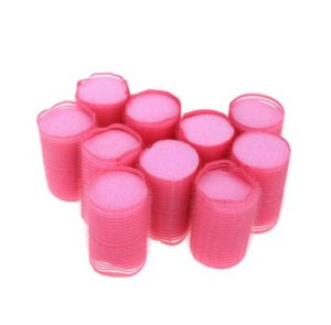 8. HaiTao Sleep In Cling Roller Sponge Foam