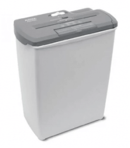 7. Aurora AS810SD Paper Shredder