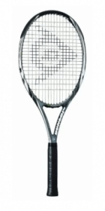 6. Dunlop Sports Biomimetic 600 Tour