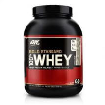 Top 10 Best Whey Proteins to Buy Online 2018 (Latest Edition)