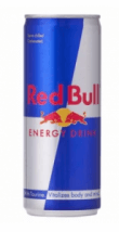 Top 10 Best Energy Drinks to Buy Online 2018 (Latest Edition)