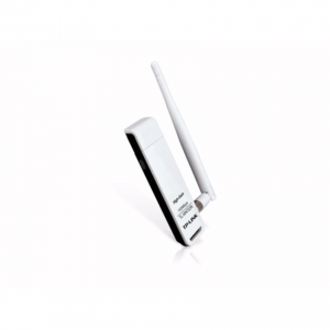 7. TP-Link TL-WN722N Wireless USB Adapter