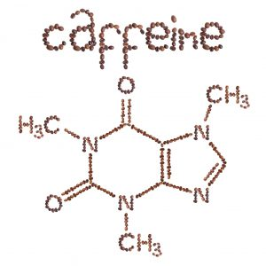 Always Check Caffeine Content When You Have Colds
