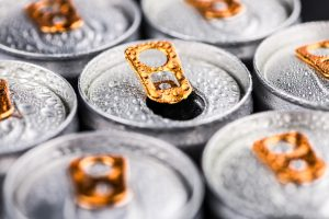 Is Drinking Energy Drinks Every Day the Best Practice?