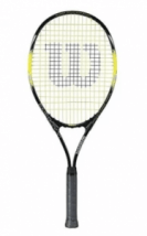 Top 10 Best Tennis Rackets to Buy Online 2018 (Latest Edition)