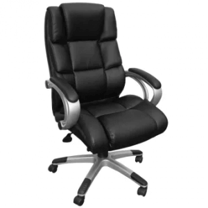 https://www.lazada.com.ph/products/ergodynamic-luxe-pu-faux-leather-office-chair-furniture-desk-chair-executive-chair-black-i177568689-s223598515.html?spm=a2o4l.searchlist.list.3.539a1afefx8Z59&search=1