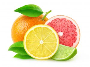 http://www.thinkstockphotos.com/image/stock-photo-citrus-fruits-isolated-on-white-with-clipping/487277324/popup?sq=citrus/f=CPIHX/s=Popularity