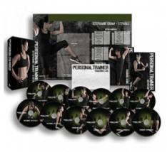 Top 10 Best Workout DVDs to Buy Online 2018 (Latest Edition)