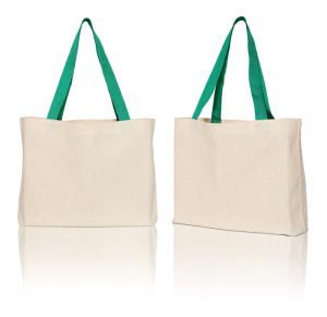 """Tote Bag Type"" - Big Capacity and Easy to Bring"