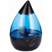 Top 10 Best Humidifiers to Buy Online 2018 (Latest Edition)