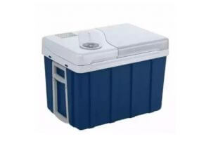 3. Mobicool Electric Cooler