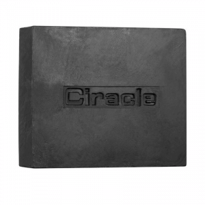3. Ciracle Blackhead Bar Soap