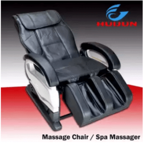 7. Huijun Sports Massage Chair