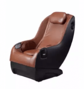 8. JB Sports Relaxia Massage Chair HY-3057