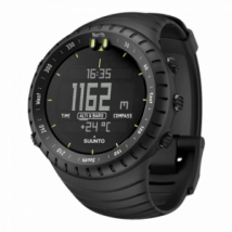Top 10 Best Mountain Watches to Buy Online 2018 (Latest Edition)