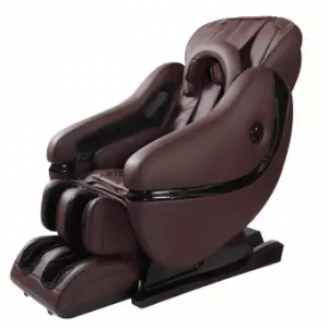 1. Relax Modern Massage Chair
