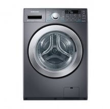 Top 10 Best Front Load Washing Machines To Buy Online In The