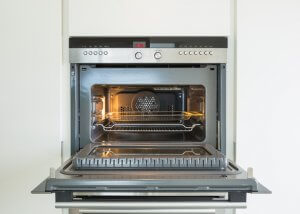 What Makes a Convection Oven Special?