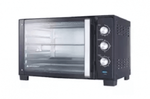 Top 10 Best Convection Ovens to Buy Online in the Philippines 2018