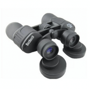4. Bushnell 20×50 Ultra High Power Binocular