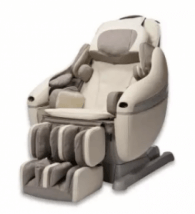 Top 10 Best Massage Chairs to Buy Online in the Philippines 2018