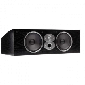 8. Polk Audio CSi A6