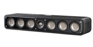 1. Polk Audio Signature S35