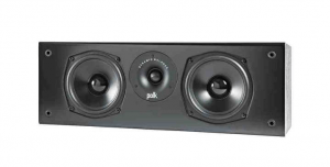 6. Polk Audio T30