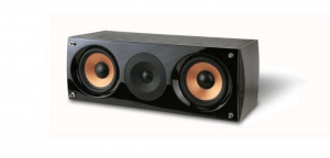 3. Pure Acoustics SuperNova 8
