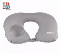 Top 7 Best Neck Pillows to Buy Online in the Philippines 2018