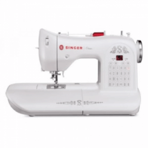 Top 10 Best Computerized Sewing Machines to Buy Online in the Philippines 2018