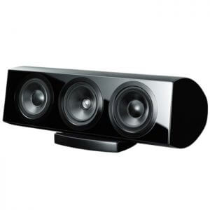 3-Way Speakers - For Audiophiles Who Prefer High Sound Quality