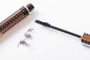 Tips on Using Eyebrow Mascara