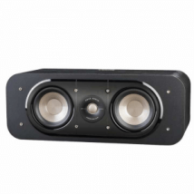 Top 10 Best Center Channel Speakers to Buy Online in the Philippines 2018