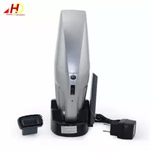7. Rechargeable Car Vacuum Cleaner JK-008
