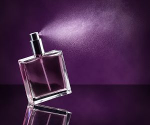Check How Long the Fragrance Can Last
