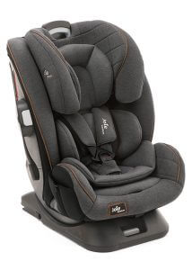1. Joie Every Stage Car Seat