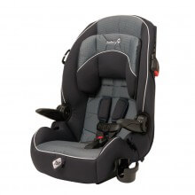 3. Safety 1st Guide 65 Convertible Car Seat - Seaport