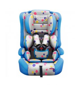 7. TF New Mother Baby Gear Car Seats