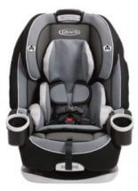 Top 10 Best Baby Car Seats to Buy Online in the Philippines 2018