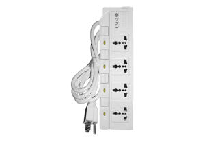 5. Omni Individual Switch Extension Cord WED-340-PK