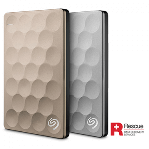 9. Seagate Backup Plus Ultra Slim