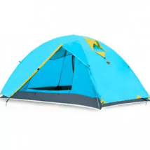 Top 10 Best Camping Tents to Buy Online in the Philippines 2018
