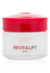 6. L'Oréal Paris Dermo Expertise Revitalift Eye Cream