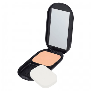 7. Max Factor Facefinity Compact