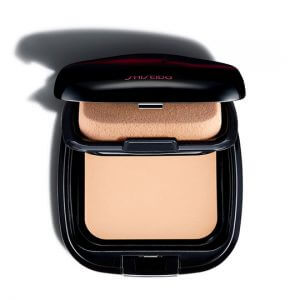 2. Shiseido Perfect Smoothing